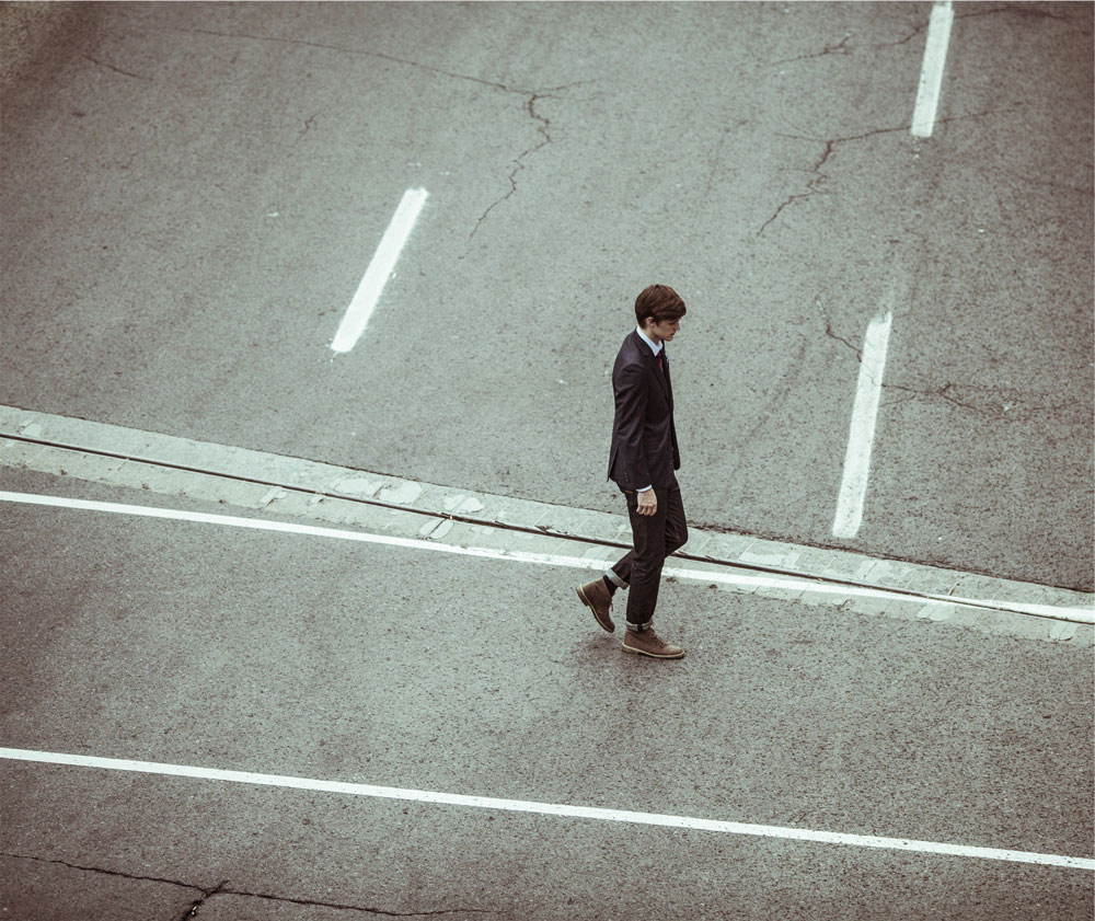 boss-fight-stock-images-photos-free-man-crosswalk